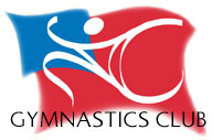 All Stars Gymnastic and Cheering is a USA gymnastic Club