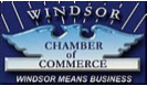 Winsor Connecticut Chamber of Commerce